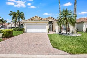 9851  Lemonwood Drive  For Sale 10638427, FL