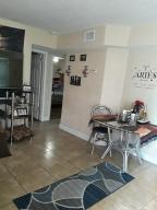 1002  Adams Street 1 For Sale 10637932, FL
