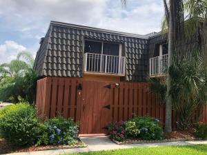22172  Boca Rancho A Drive A For Sale 10637970, FL