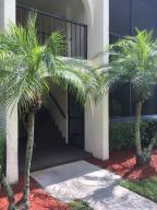 4844  Sable Pine Circle D1 For Sale 10638154, FL