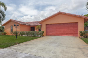 1281  Belmore   For Sale 10638031, FL