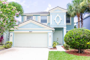 9853  Woodworth Court  For Sale 10637996, FL