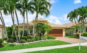 10605  Tropical Breeze Lane  For Sale 10637999, FL