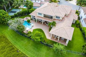 17609  Middlebrook Way  For Sale 10637412, FL