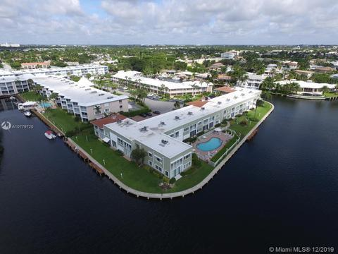 Home for sale in Harbour East Boca Raton Florida