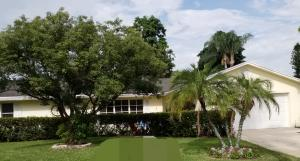 1116  Basswood Place  For Sale 10638045, FL