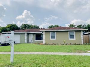 10332  Dorchester Drive  For Sale 10638074, FL