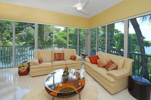 2491 NW 59th Street 1003 For Sale 10638072, FL
