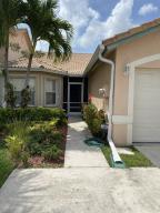 10577  Lake Shore Drive  For Sale 10638082, FL