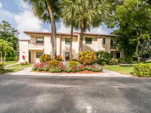 21669  Tall Palm Circle 1a For Sale 10636374, FL