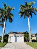 12785  Tulipwood Circle  For Sale 10638177, FL
