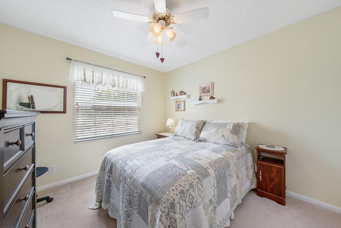 7851 Sienna Springs Drive Lake Worth, FL 33463 small photo 19