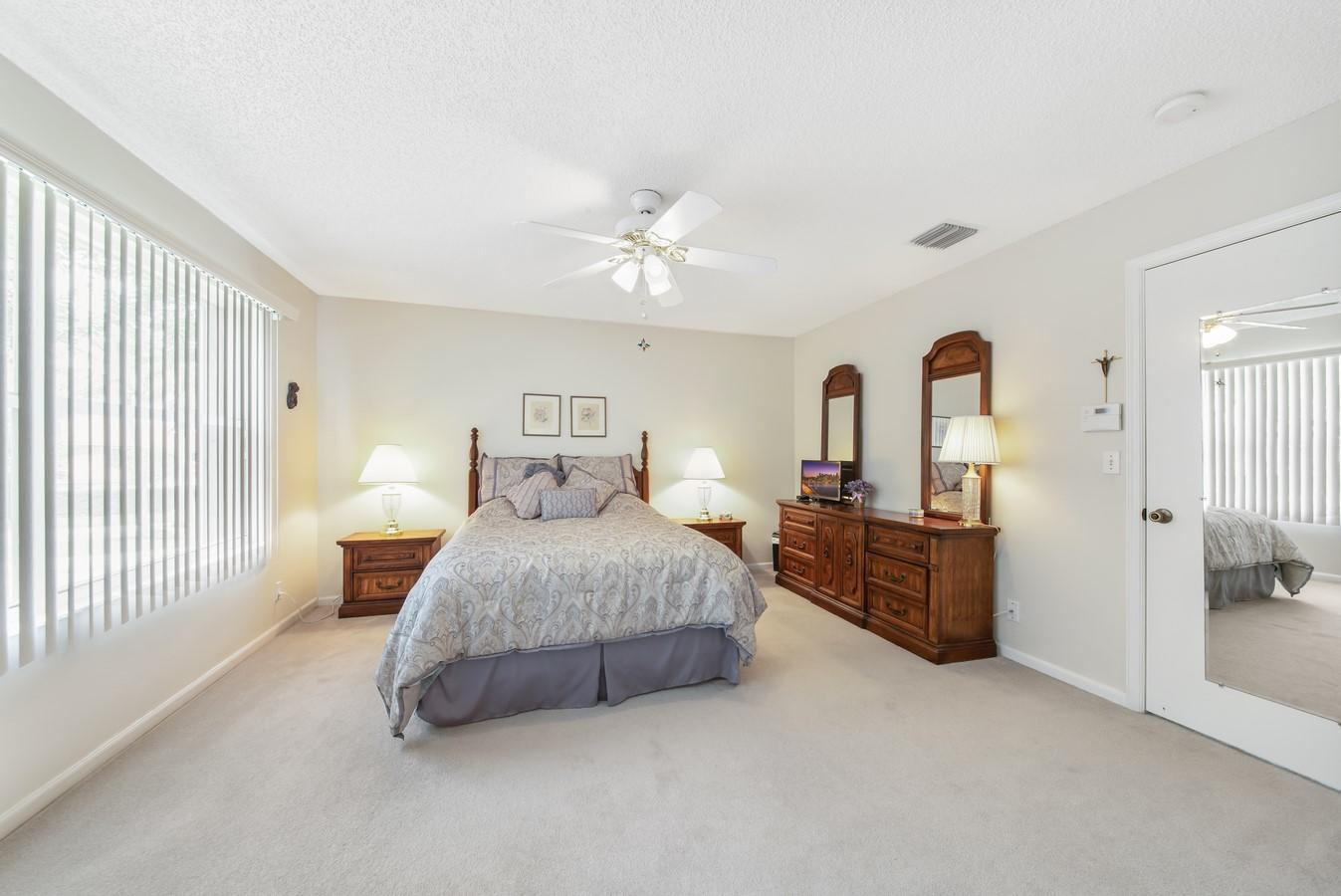 7851 Sienna Springs Drive Lake Worth, FL 33463 small photo 15