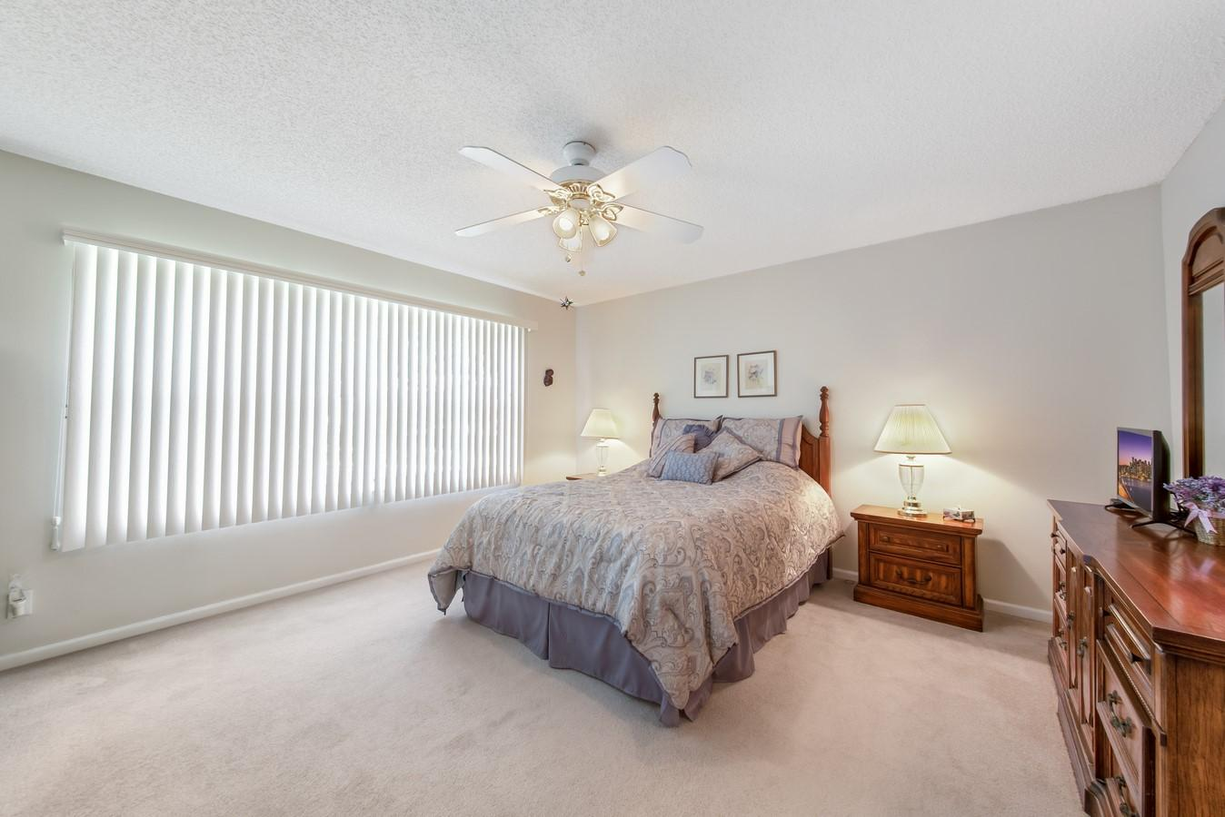 7851 Sienna Springs Drive Lake Worth, FL 33463 small photo 16