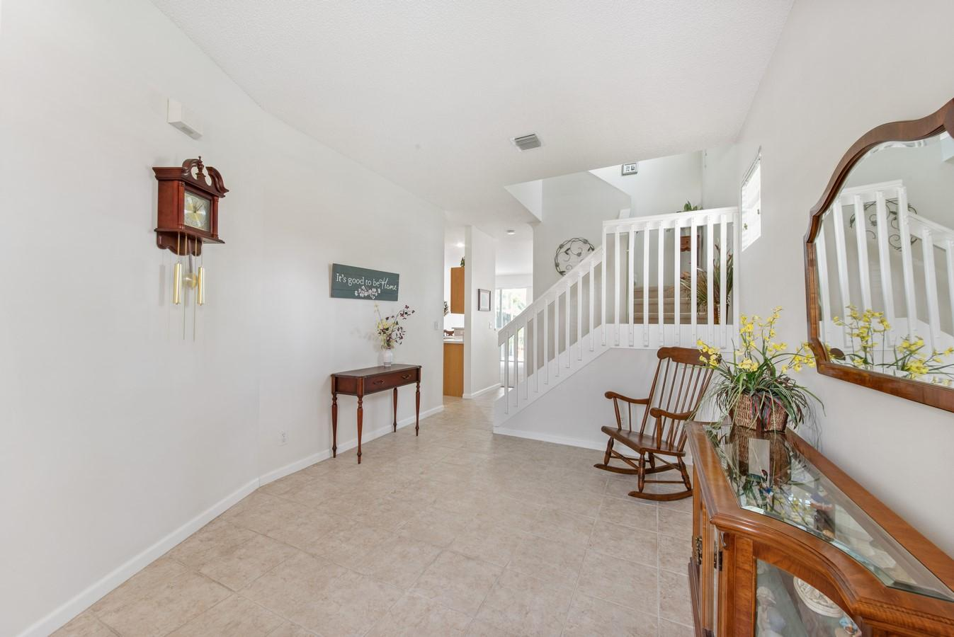 7851 Sienna Springs Drive Lake Worth, FL 33463 small photo 4