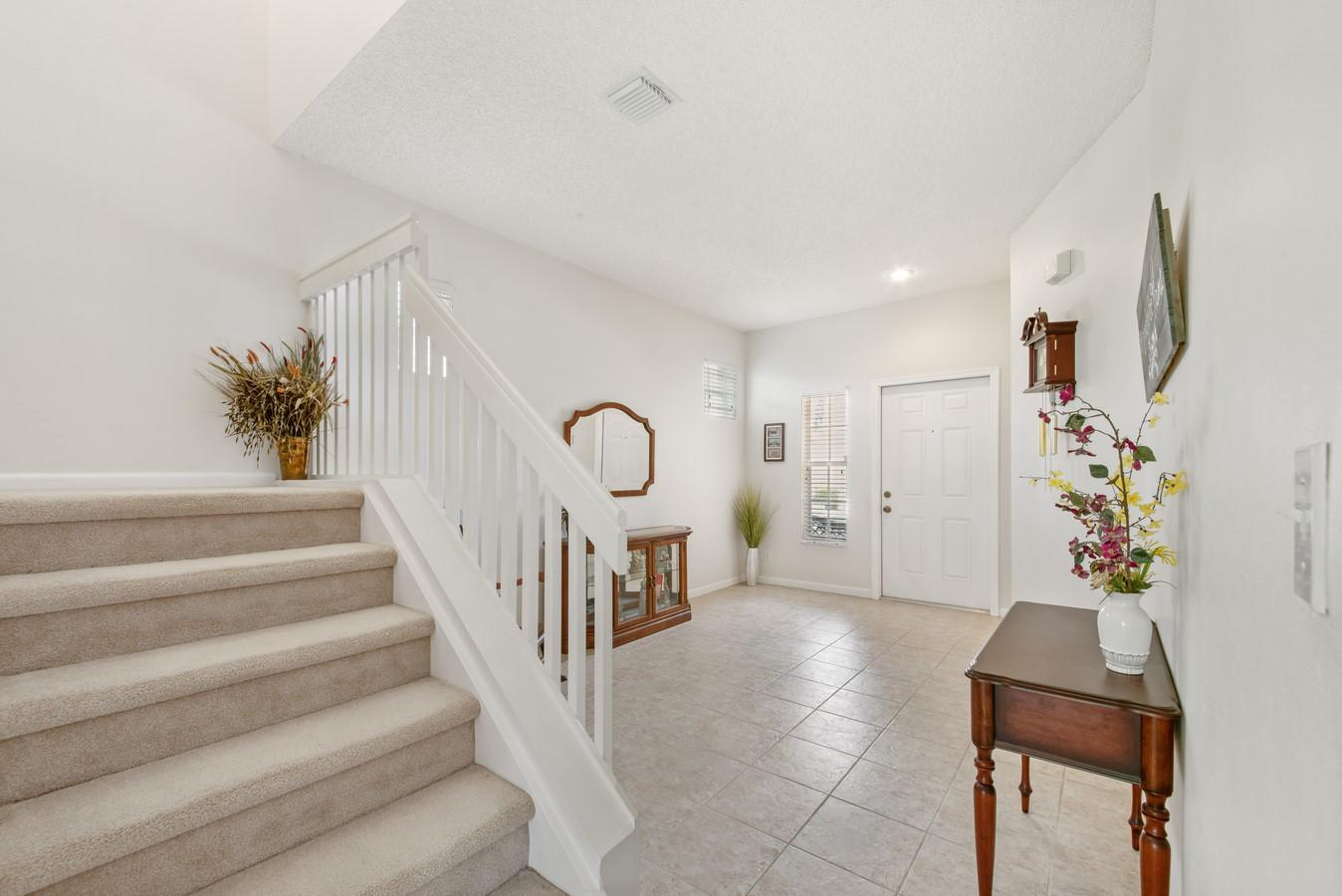 7851 Sienna Springs Drive Lake Worth, FL 33463 small photo 2