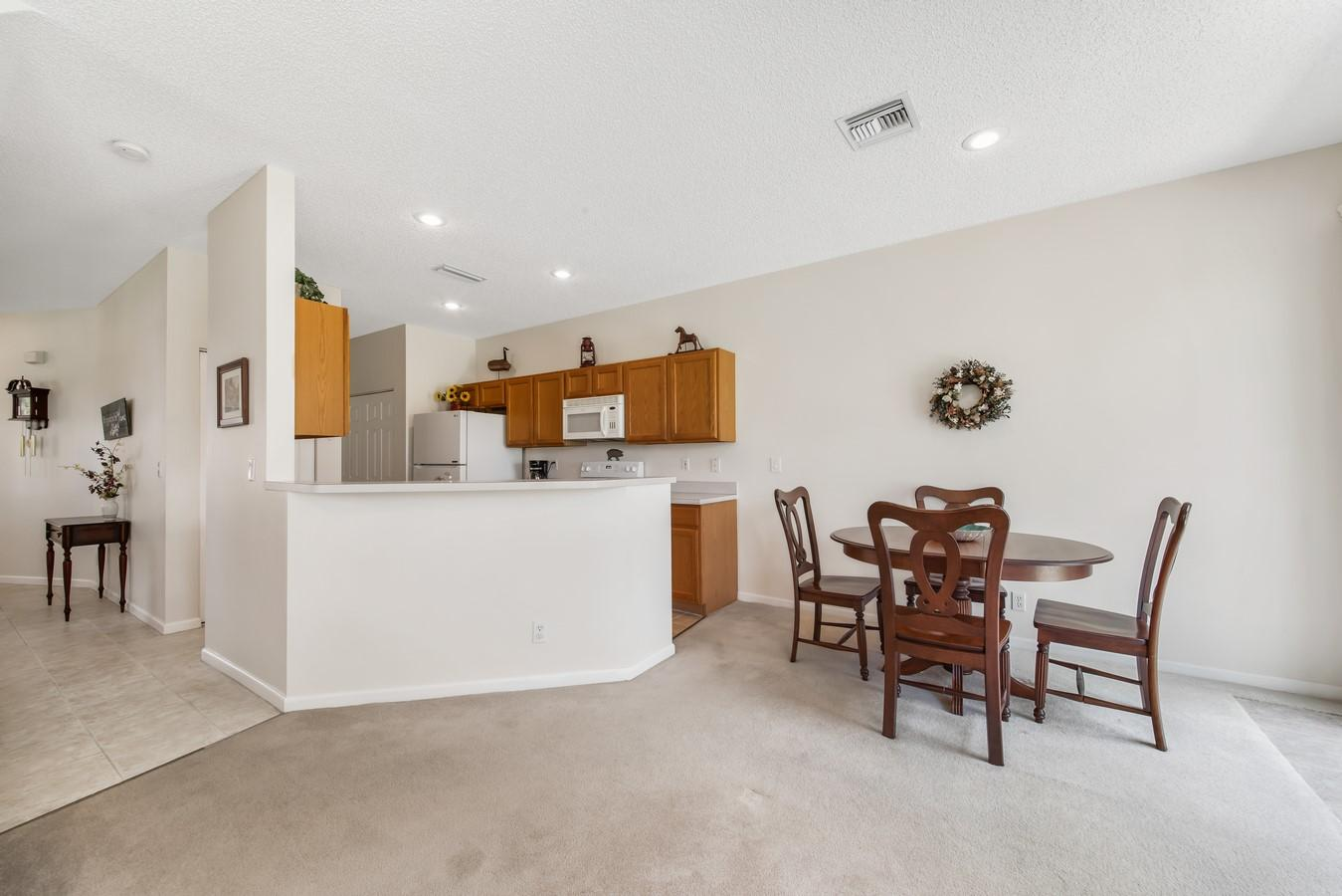 7851 Sienna Springs Drive Lake Worth, FL 33463 small photo 10