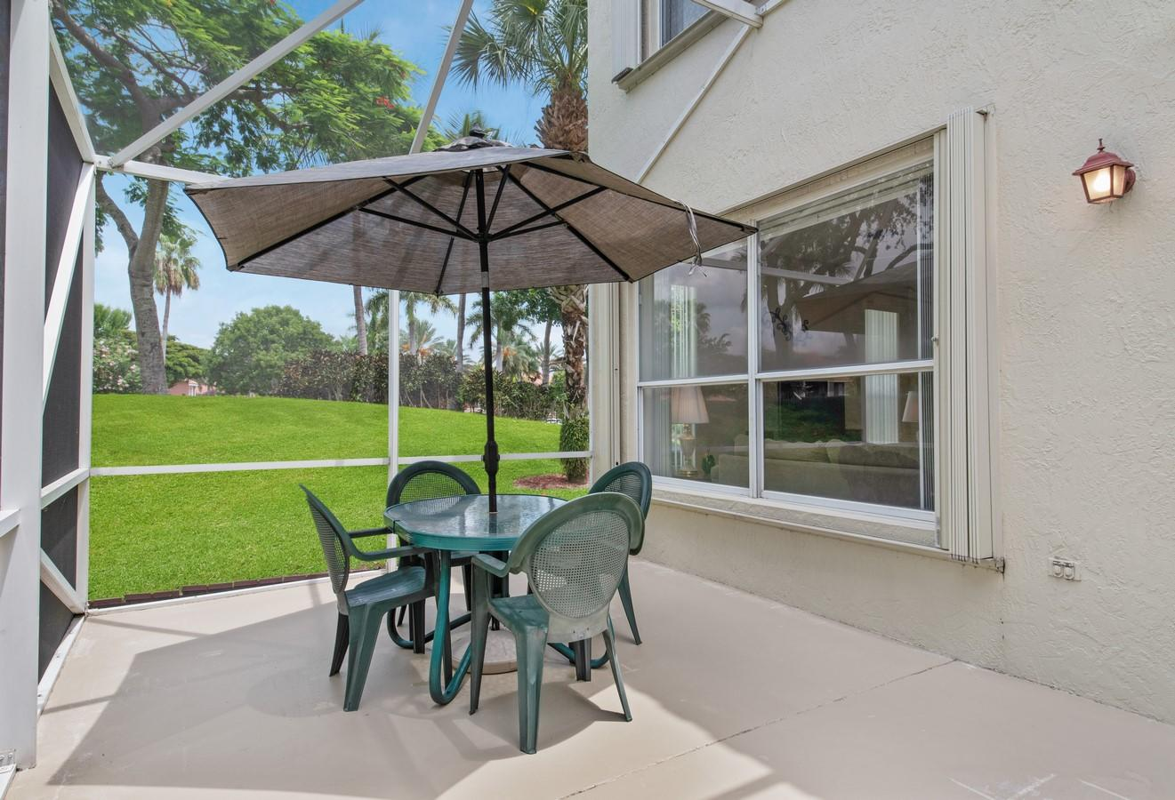 7851 Sienna Springs Drive Lake Worth, FL 33463 small photo 23