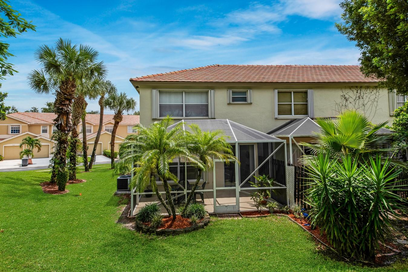 7851 Sienna Springs Drive Lake Worth, FL 33463 small photo 24