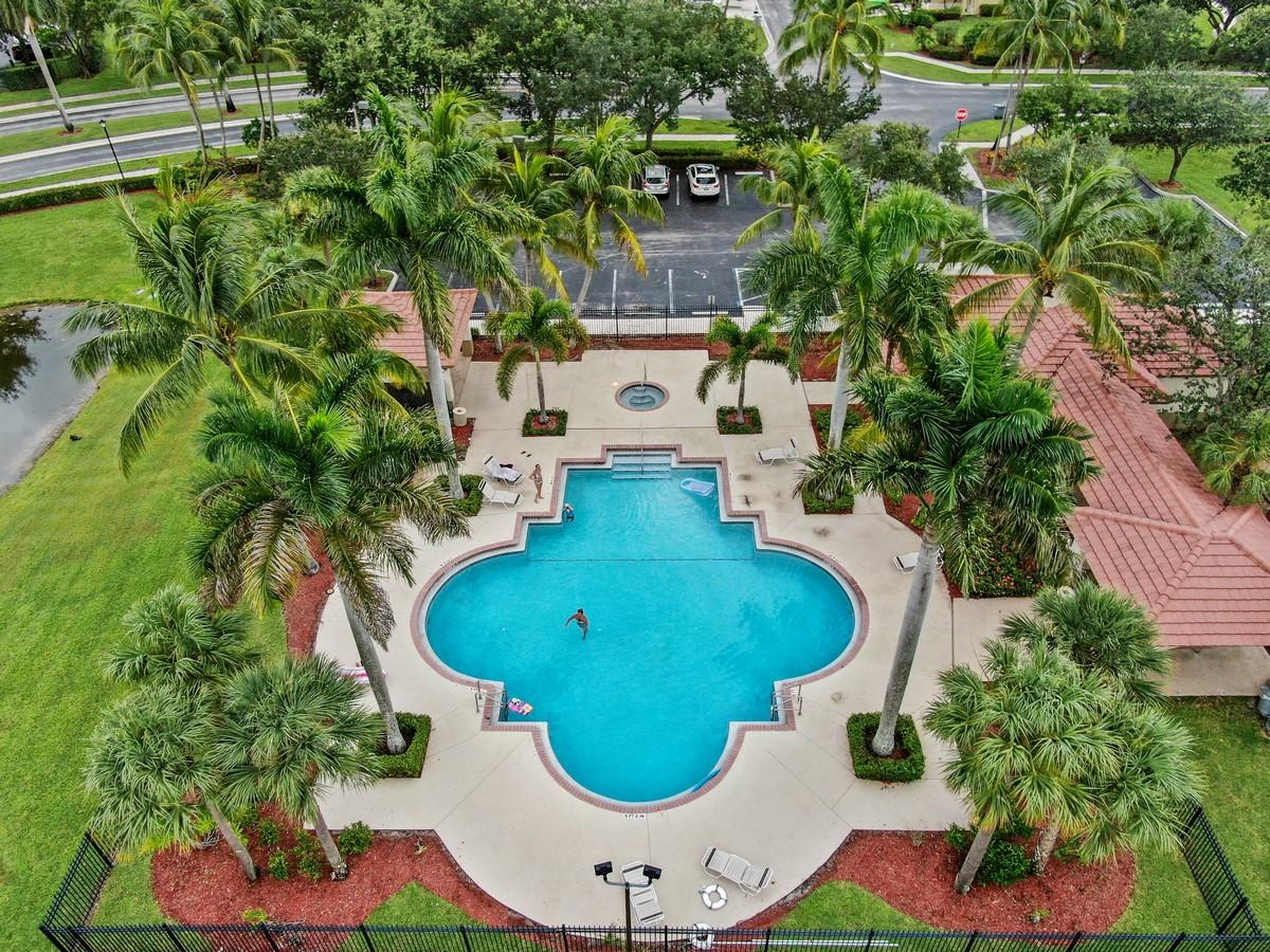 7851 Sienna Springs Drive Lake Worth, FL 33463 small photo 28