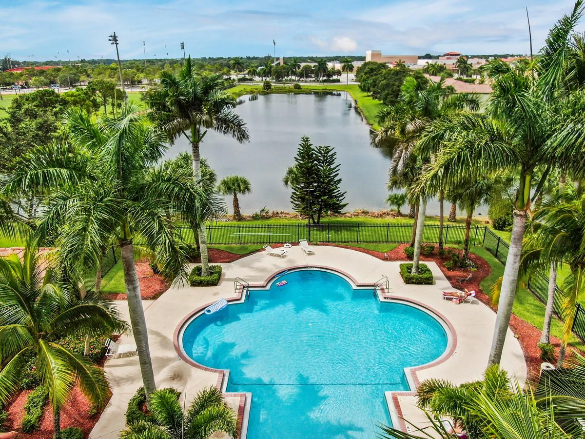 7851 Sienna Springs Drive Lake Worth, FL 33463 small photo 29