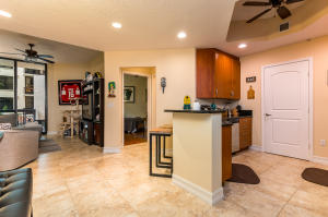 701 S Olive Avenue 612 For Sale 10624262, FL