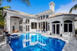 930 S Ocean Boulevard  For Sale 10638464, FL