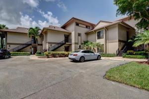 19401  Sabal Lake Drive  For Sale 10638241, FL