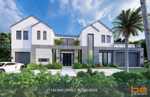 113  Island Drive  For Sale 10638253, FL