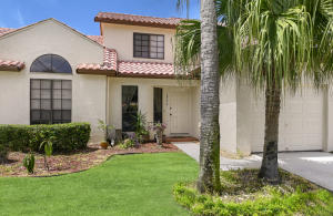 10274  Windswept Place  For Sale 10638286, FL