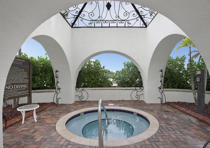 9617 Worswick Court Wellington, FL 33414 photo 9