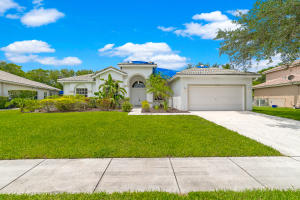 11314  Edgewater Circle  For Sale 10638621, FL