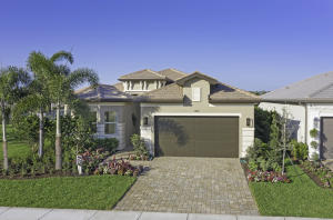 7915  Wildflower Shores Drive  For Sale 10638310, FL