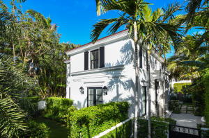 215  Seabreeze Avenue  For Sale 10638366, FL