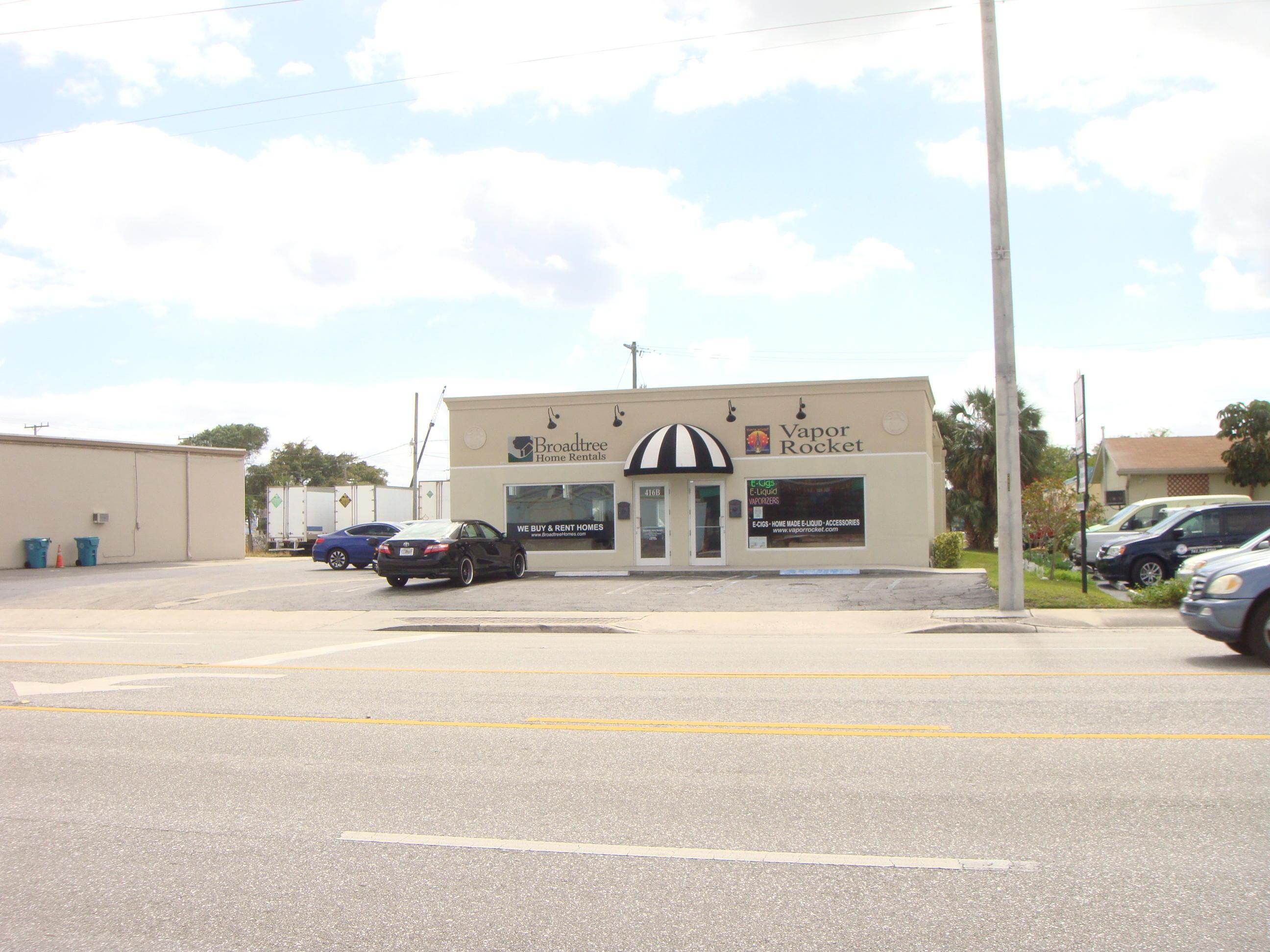Home for sale in Downtown East Boynton Beach Boynton Beach Florida