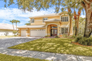 15663  Cypress Park Drive  For Sale 10638342, FL