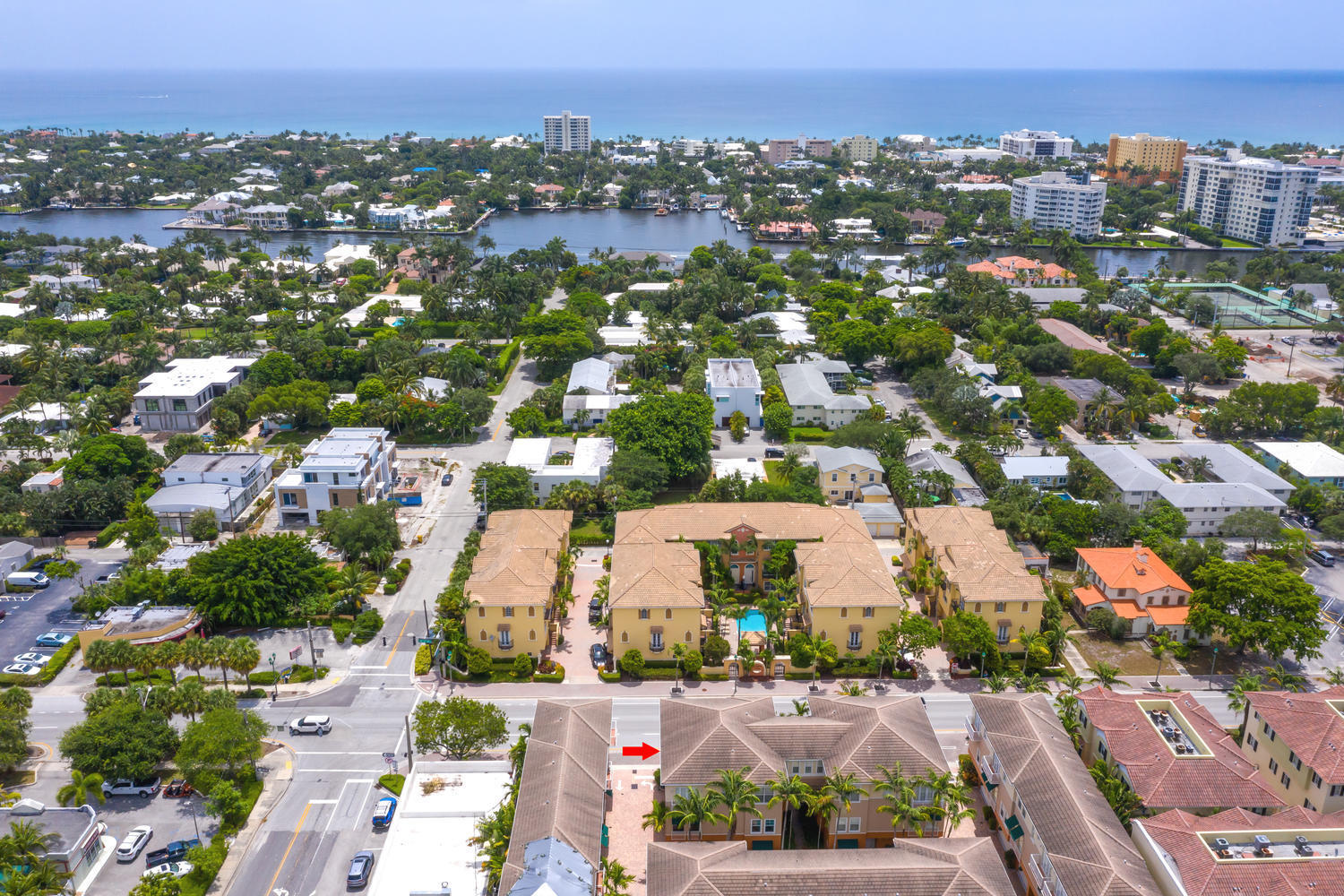 Home for sale in Town Place Delray Beach Florida