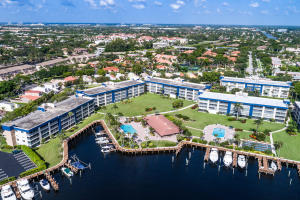 3301  Spanish Trail 105a For Sale 10638485, FL