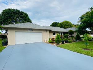 14834  Summersong Lane  For Sale 10638411, FL