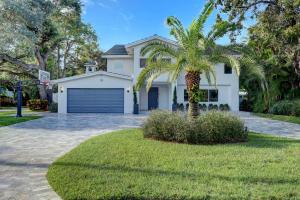 1145 SW 20th Street  For Sale 10638837, FL