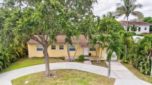 324  Edmor Road  For Sale 10644889, FL