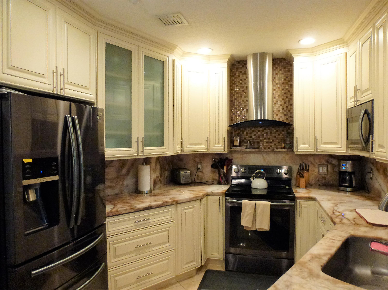 Home for sale in Mirage Deerfield Beach Florida