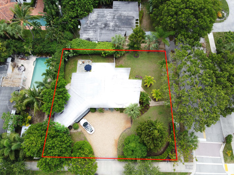 261 Desota Road West Palm Beach, FL 33405 photo 25