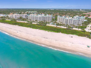 131  Ocean Grande Boulevard 803 For Sale 10637703, FL