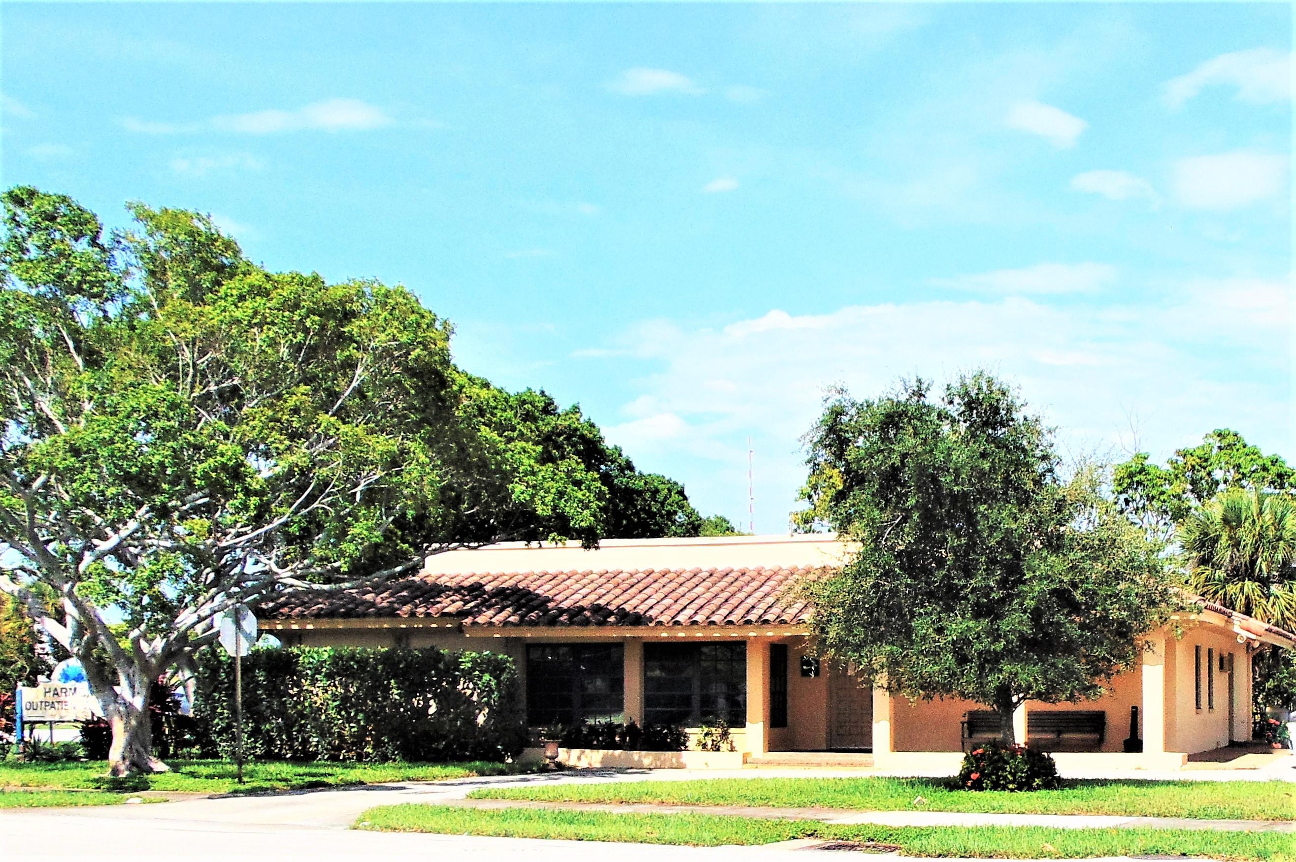 300 George Bush Boulevard, Delray Beach, Florida 33444, ,2 BathroomsBathrooms,Commercial Industrial,For Sale,George Bush,RX-10638214