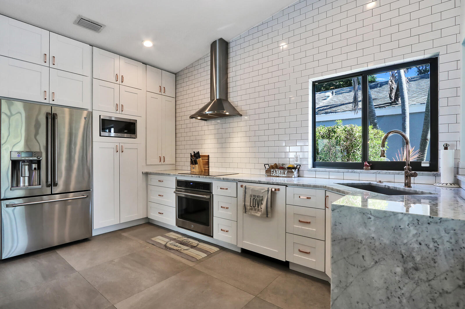 Home for sale in RAINBERRY LAKE PH III-B Delray Beach Florida