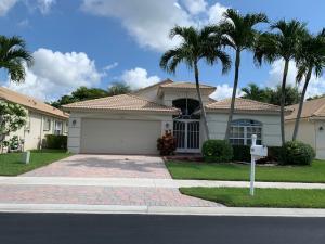 5909  Royal Isles Boulevard  For Sale 10638249, FL