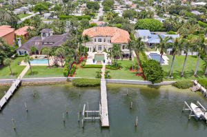 11952 S Edgewater Drive  For Sale 10638583, FL