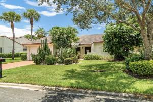 35  Glens Drive  For Sale 10638447, FL