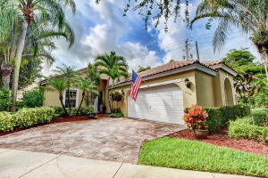 5334  Brookview Drive  For Sale 10638653, FL